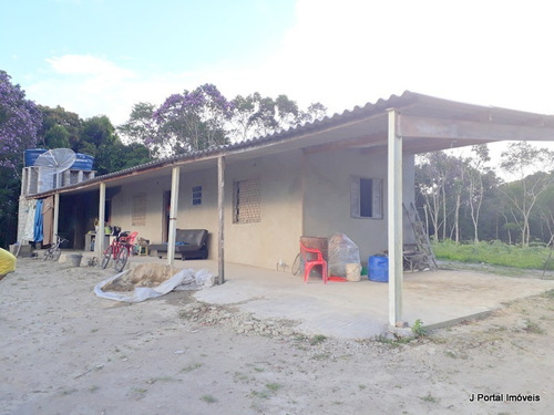 Imagem 1 de 25 de Chacara - 367 - 33726610