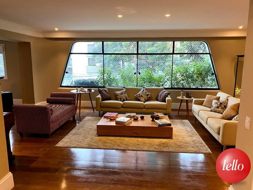 Apartamento - Ref: 162013