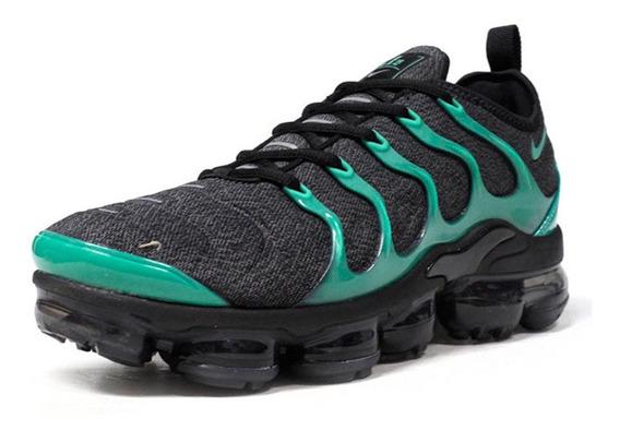 Zapatillas Nike Air Vapormax Plus