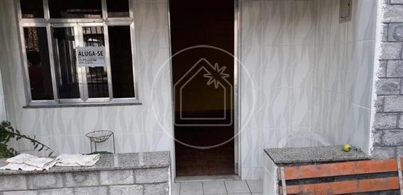 Casa - Ref: 710196