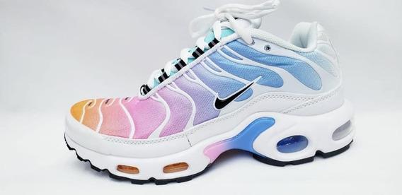 Tênis Nike 95 Originas Fotos Reais