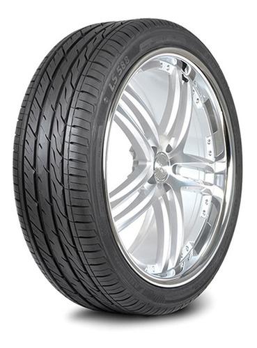 Imagen 1 de 1 de Llanta 185/65r14 Michelin Energy Xm2 Grnx 86h