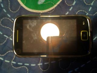 Celular Motorola Ex245 Zerado Sem Bateria Sem Garantia