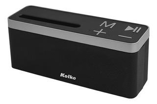 Parlante Kolke Kpp-261 Play Bluetooth Plata
