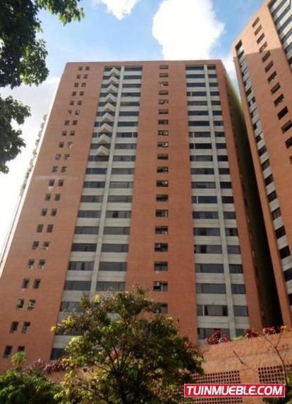 Apartamentos En Venta (mg) Mls #19-10511
