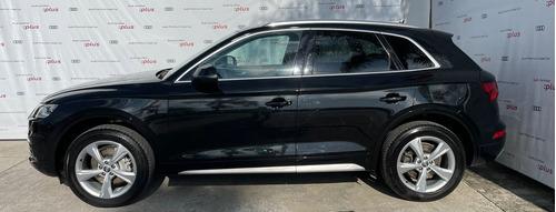 Imagen 1 de 15 de Audi Q5 2020 2.0 L4 Elite S-tronic At