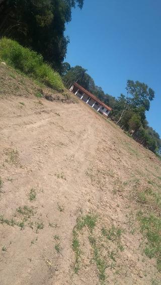 Am Terrenos Apenaas 8km Da Represa Ituparanga