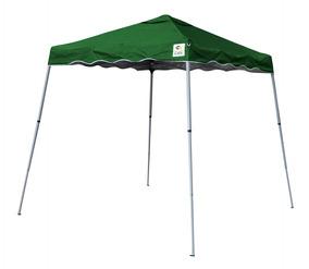 Gazebo Tenda 2,4 X 2,4 M Dobrável Impermeável Camping Praia