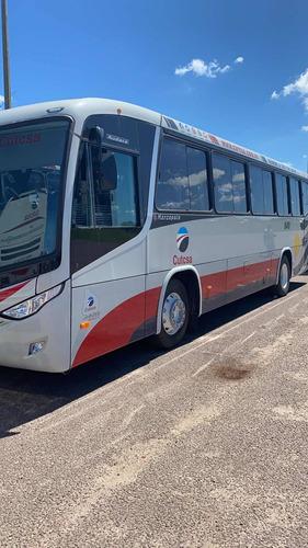 Venta 1/4 Parte Cutcsa Inter (bus Nuevo)