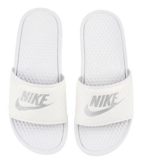 Mejor Precio Ojotas Nike Benassi Print 2019 Crocs 4 Modelos