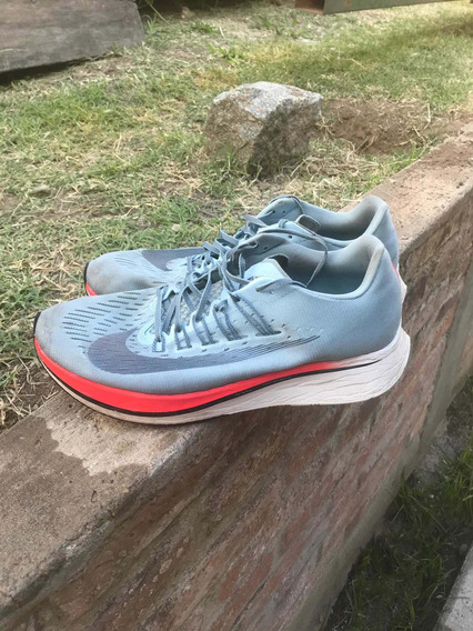 Zapatillas Nike Vaporfly 4%