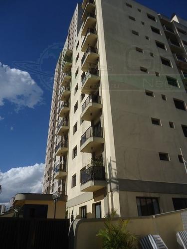 Apartamento Para Venda, 3 Dormitório(s), 110.0m² - 4904
