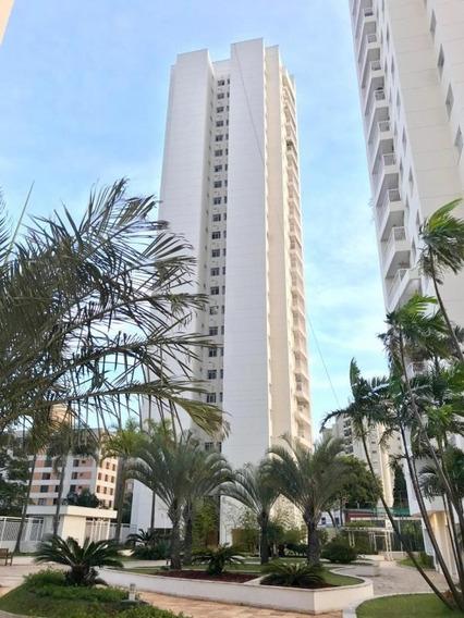 Ref.: 9868 - Apartamento Em Osasco Para Aluguel - L9868