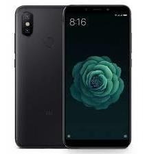 Xiaomi Mi A2/64gb