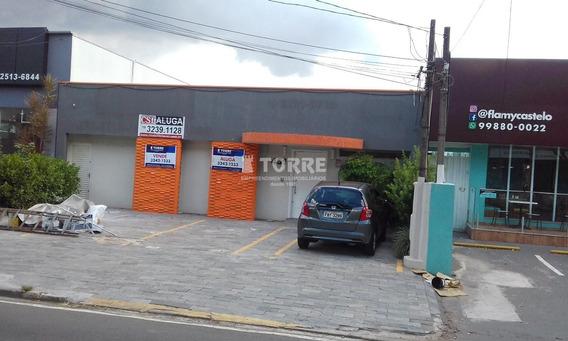 Casa Á Venda E Para Aluguel Em Jardim Chapadão - Ca003599