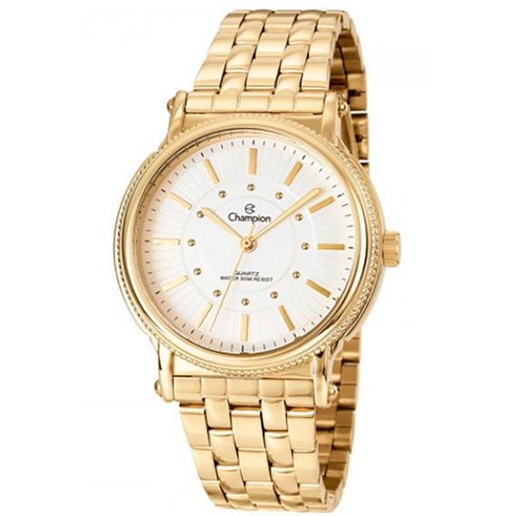 Relógio Champion Feminino Cn29614h