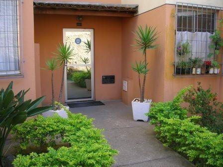 Apartamento De 02 Quartos Bairro Floramar - Pr1970