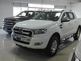 Ford - Plan Óvalo Ranger Xl (fa)