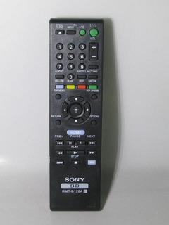 Control Remoto Para Blu-ray Sony
