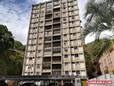 Apartamentos En Venta - Colinas De Bello Monte - 19-3892