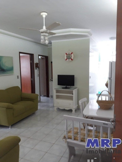 Apartamento - Ap00292 - 68186214