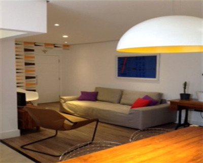 Apartamento-são Paulo-liberdade   Ref.: 226-im347112 - 226-im347112