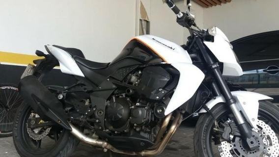 Kawasaki Z Moto 750