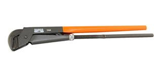 Llave De Caño Bahco 144 Tip Sueco Stilson Hasta Caños 78mm