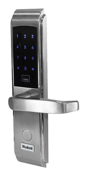 Cerradura Electrónica Pinlock