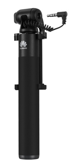 Selfie Stick Huawei - Af11