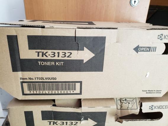 Toner Tk3132
