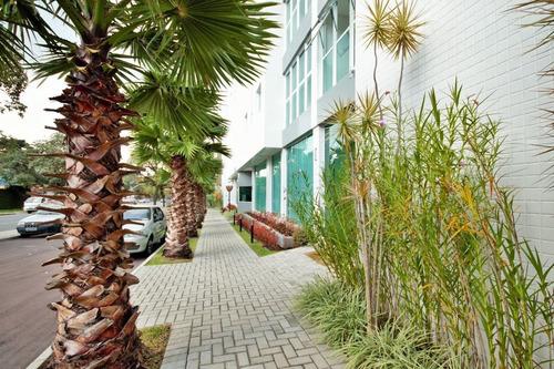 Apartamento Novo De 3 Quartos Com Suíte No Boa Vista. - Apn-133