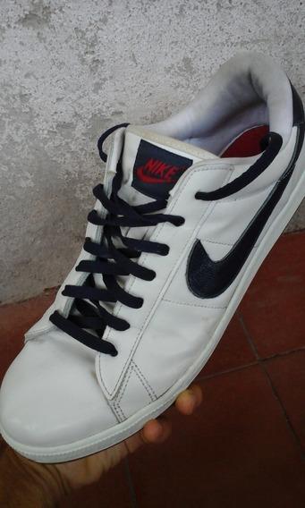 Tênis Nike Original Brasil
