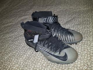 Nike Skin / Lunarbeast