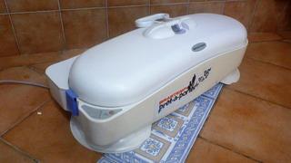 Desodorizador Roupas Brastemp Prêt-à-porter (lavagem A Seco)
