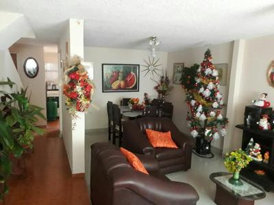 Se Vende Casa Hermosa Ubicada En Barrio El Prado