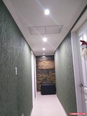 Apartamentos En Venta Los Olivos, Puerto Ordaz