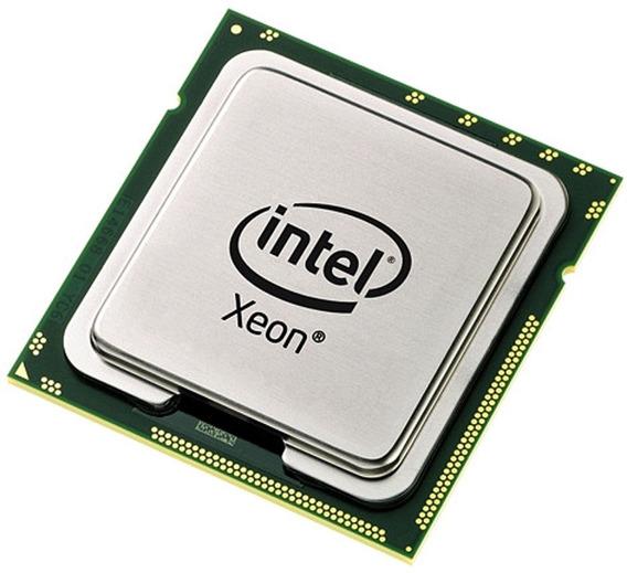 Processador Intel Xeon 3.2ghz 800mhz 1mb