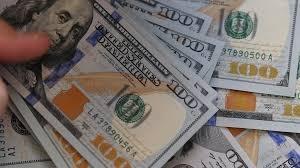 La Financiación Del Crédito Sin Protocolo.