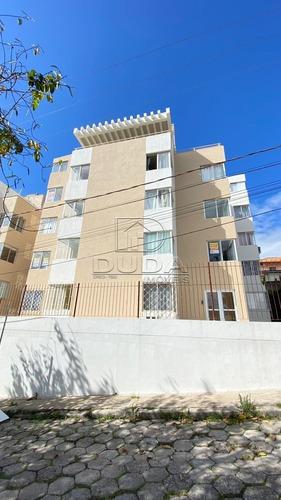 Apartamento - Pantanal - Ref: 5454 - V-5454