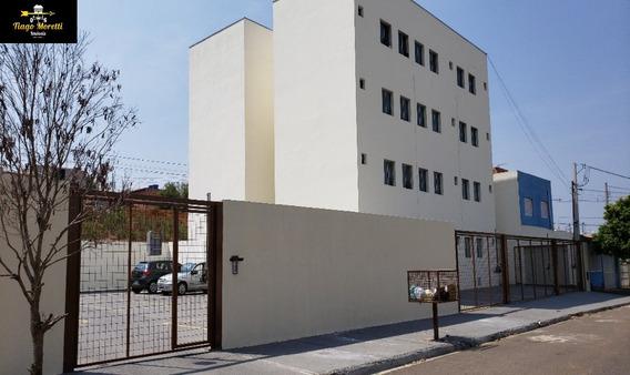 Apartamento - Ap00058 - 34600163