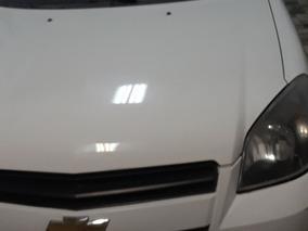 Chevrolet Chevy 1.6 Basico
