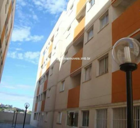 Apartamento - Ap00079 - 32757577