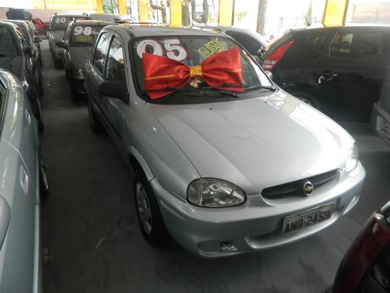Chevrolet Classic Life 1.0 2005