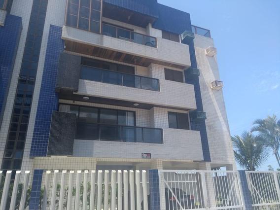 Apartamento - 809a - 33491079