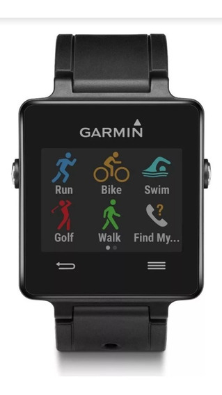 Vivoactive 1 Garmin Smartwatch