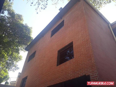 Elys Salamanca Alquila Local Mls 18-1875