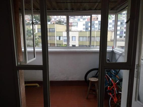 Apartamento En Venta Villa Pilar 918-370