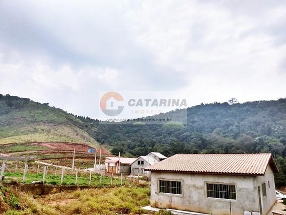 Grande Oportunidade - Chácara Com 02 Casas!.
