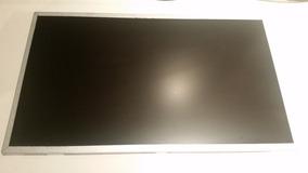 Lcd No Estado Para Tv Monitor Samsung T19b300lb